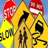 The Independence:10th-standard-students-to-read-road-safety-from-next-session