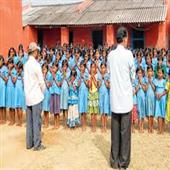 The Independence:2-time-prayer-in-schools-will-be-mandatory-says-education-minister