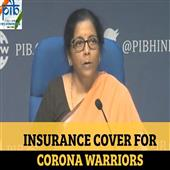 The Independence:50-lakh-health-insurance-Coronavirus-Odisha