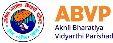 The Independence:ABVP-SEEKS-CLARIFICATION
