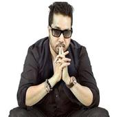 The Independence:AICWA-bans-and-boycotts-singer-Mika-Singh-from-the-Indian-film-industry