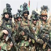 The Independence:Afganistan-Army-killed-16-terrorists
