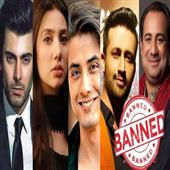 The Independence:All-India-Cine-Workers-Association-writes-to-PM-Modi-demanding-ban-on-Pakistan-artists-diplomats-and-bilateral-relations