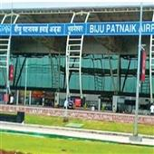 The Independence:Bihu-Patnaik-Airport-should-be-renamed-on-Lord-Jagannath-demands-Jagannath-Sanskruti-Surakshya-Parishad
