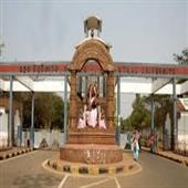 The Independence:Coronavirus-students-of-Utkal-University-asked-to-vacate-hostels-within-24-hours