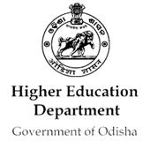 The Independence:Govt-dissolves-Governing-Bodies-or-Managing-Committees-of-all-non-government-aided-degree-colleges