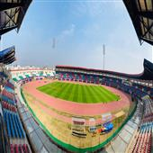 The Independence:Hero-Indian-Super-league-Foot-ball-tournament-to-start-from-tomorrow
