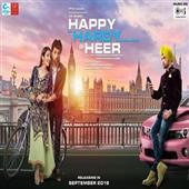 The Independence:Himesh-Reshmiyas-Film-Happy--Hardy-and-Heer-will-release-on-3-rd-Jan