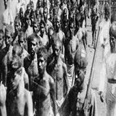 The Independence:Hundred-years-to-Moplah-Hindu-genocide