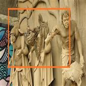 The Independence:Idols-constructed-for-Durga-Puja-vandalized-in-Bangladesh-Every-year-happening