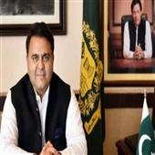 The Independence:Imran-Khan-is-more-popular-than-Modi-in-India-says-Pak-Minister-gets-trolled