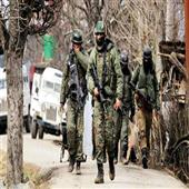 The Independence:Jaish-Commander-killed--in-Jammu-Kashmir