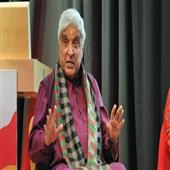 The Independence:Javed-Akhtar-RSS-Taliban-NDTV-Interview