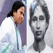 The Independence:Khudiram-Bose-termed-as-terrorist-in-WB-textbook