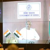 The Independence:Lockdown-Extension-Odisha-Proposed