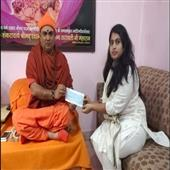 The Independence:Muslim-Girl-donates-for-construction-of-Sriram-Temple-at-Ayodhya