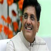 The Independence:PIYUSH-GOYEL-RCEP-MEETIND-PARTICIPANTS-WITH-THAILAND