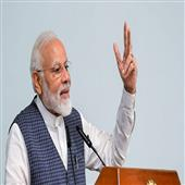The Independence:PM-Modi-slams-at-Congress-in-a-meeting-held-at-Sirsa