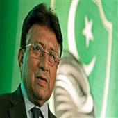 The Independence:Pakistan-court-hands-death-penalty-to-former-president-Pervez-Musharraf