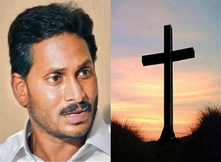 The Independence:Payment-of-Honorarium-to-Religious-Workers-by-Andhra-Pradesh-Govt