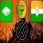 The Independence:Pipili-Byelection-Results-Analysis-Odisha-Political-trends
