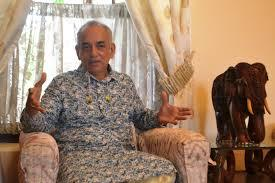 The Independence:Puri-Gajapati-along-with-his-family-who-returned-from-US-will-remain-in-self-quarantine-for-next-14-days