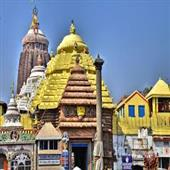 The Independence:Puri-Shreemandir-To-Be-Out-Of-Bounds-For-Devotees-Till-March-31-for-corona