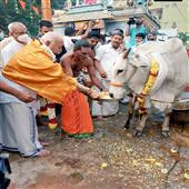 The Independence:RSS-Chief-Mohan-Bhagvat-in-Chennai