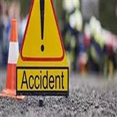 The Independence:Student-dies-in-road-accident