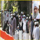The Independence:Tablighi-Jamaati-Nijammudin-Odisha-Link