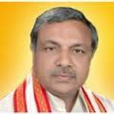 The Independence:VHP-demands-complete-ban-on-Tabligh