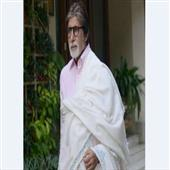 The Independence:bollywood-superstar-Amitabh-Bachchan-released-from-Hospital