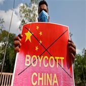 The Independence:chinese-companies-in-india-under-scanner-over-pla-links