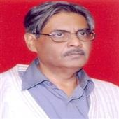 The Independence:eminent-Odia-film-Director-and-producer-Manmohan-Mohapatra-passed-away
