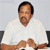 The Independence:former-OCA-secretary-Ashirbad-Behera-got-Bail-from-HC-In-Chit-Fund-link-case