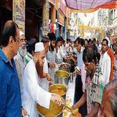 The Independence:hindu-activists-deny-reports-of-hauz-qazi-muslims-helping-in-installing-idols