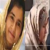 The Independence:hindu-girl-abducted-from-wedding-forcibly-converted-married-pakistan