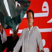 The Independence:imran-khan-advice-to-pakistan-do-not-run-to-hospital-for-testing