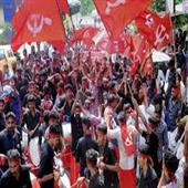 The Independence:left-movement-and-maneka-gandhi-strengthened-hayderabad-encounter