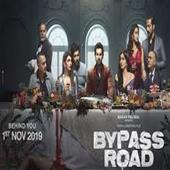 The Independence:release-date-changed-of-Neil-nitin-Mukeshs-Bypass-road