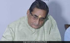 The Independence:sinha-introduced-a-private-bill-in-the-rajya-sabha-for-the-controlof-air-polluation
