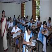 The Independence:this-year-more-than-5-lakh-60-thousand-Students-to-appear-10th-board-exam