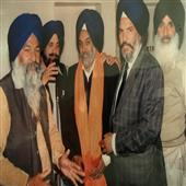 The Independence:uk-police-arrests-pro-khalistani-accused-rss-leaders-murder-2009