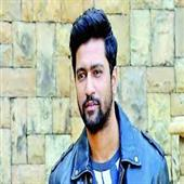 The Independence:vicky-Koushal-will-seen-in-upcoming-comedy-film-of-Ekta-kapoor-and-Anis-Bajmee