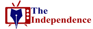 The Independence
